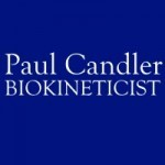 Paul Candler Biokineticist