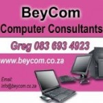 Beycom Computer Consultants