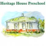 Heritage House Preschool