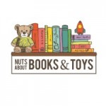 Nuts About Books & Toys