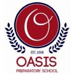 Oasis Preparatory School