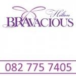 Bravacious Hilton