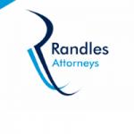 Randles Attorneys