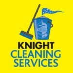 Knight Cleaning Services