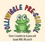 Polliwiggle Pre-School