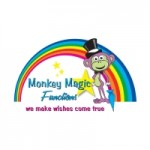 Monkey Magic Functions - Natal Midlands