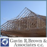 Gavin R. Brown & Associates cc.