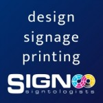 Sign Co - Signs & Graphics