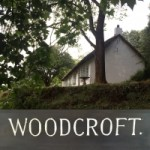 Woodcroft Cottages