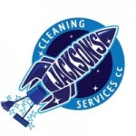 Jackson's Cleaning Services
