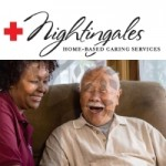 Nightingales Home Based Care Services