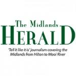 The Midlands Herald