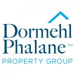 Dormehl Phalane Property Group Midlands