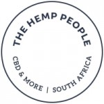 The Hemp People