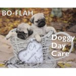 Bo-Flah Doggy Day Care