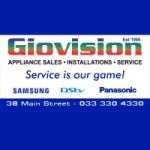 Giovision Expert