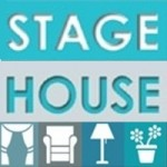 Stage House