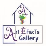 Artefacts Gallery