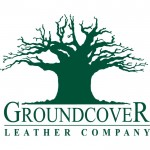 Groundcover Leather Co