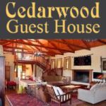 Cedarwood Guest House
