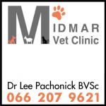 Midmar Vet Clinic