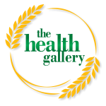 The Health Gallery