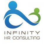Infinity HR Consulting