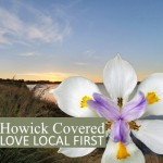 Howick Covered