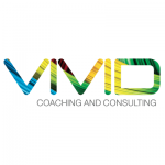 Vivid Coaching and Consulting