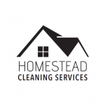 Homestead Cleaning Services