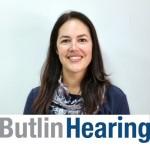 Butlin Hearing